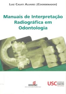 Manuais de interpretação radiográfica