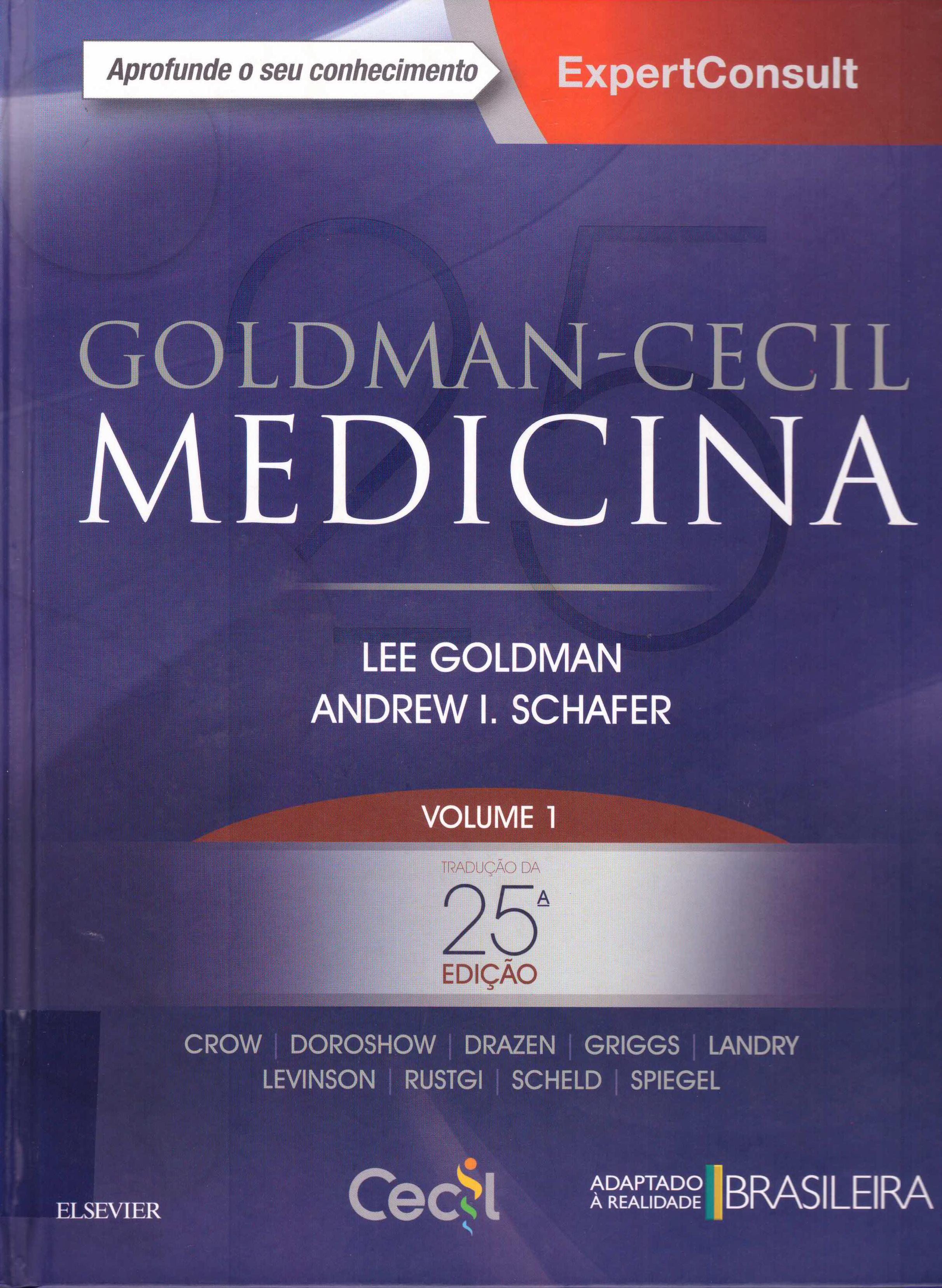 medicina 1