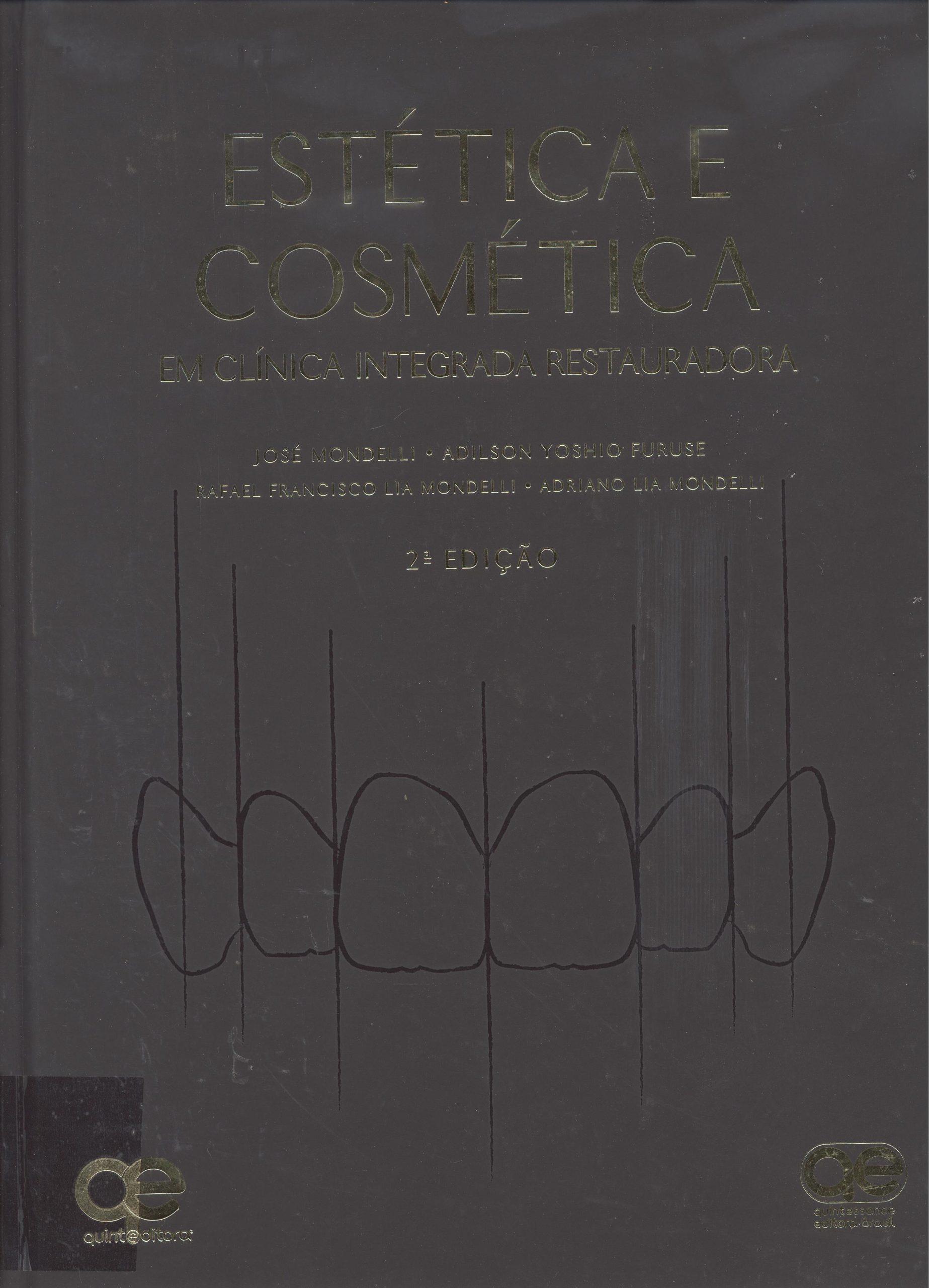 estética e cosmética 001