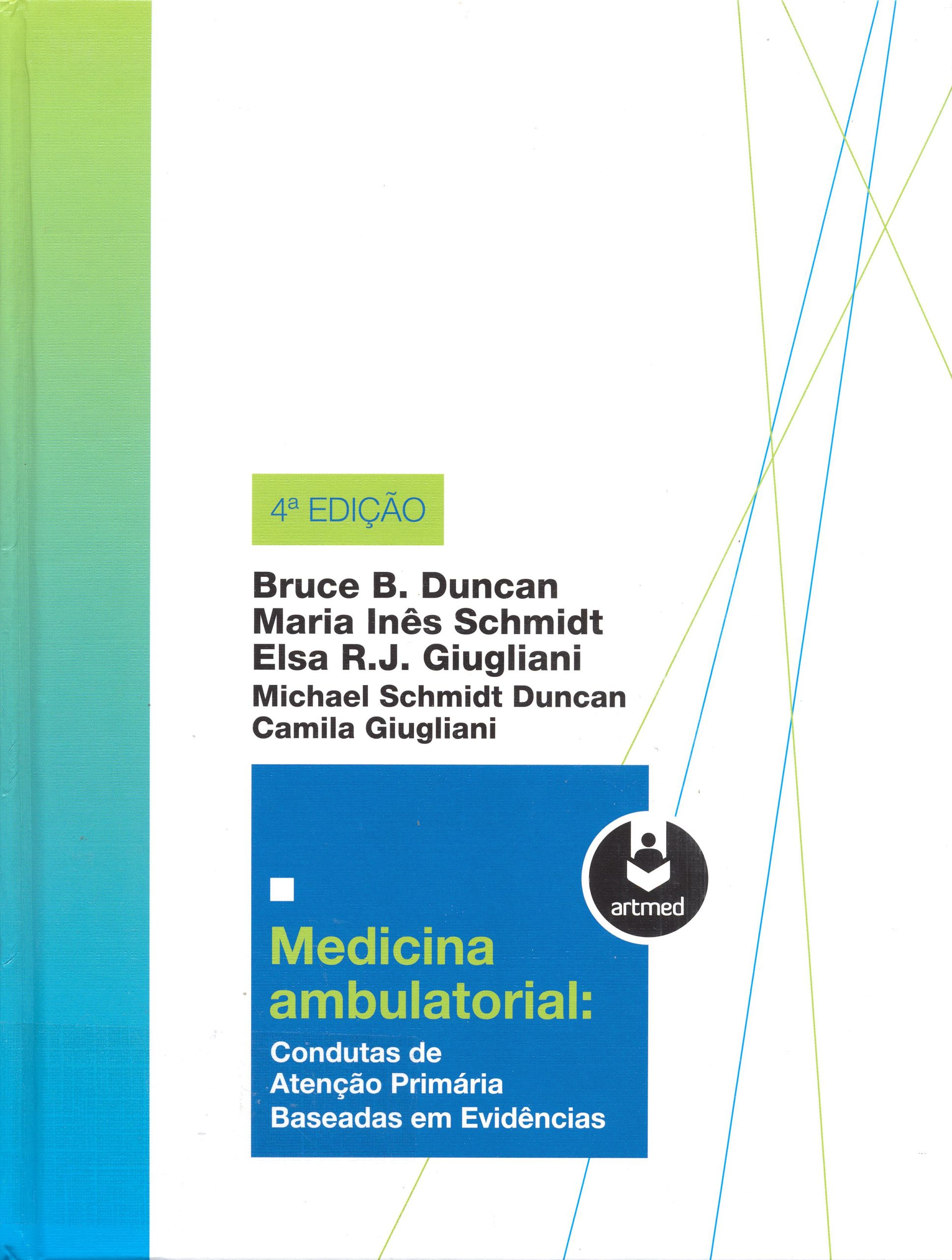 medicina ambulatorial 001