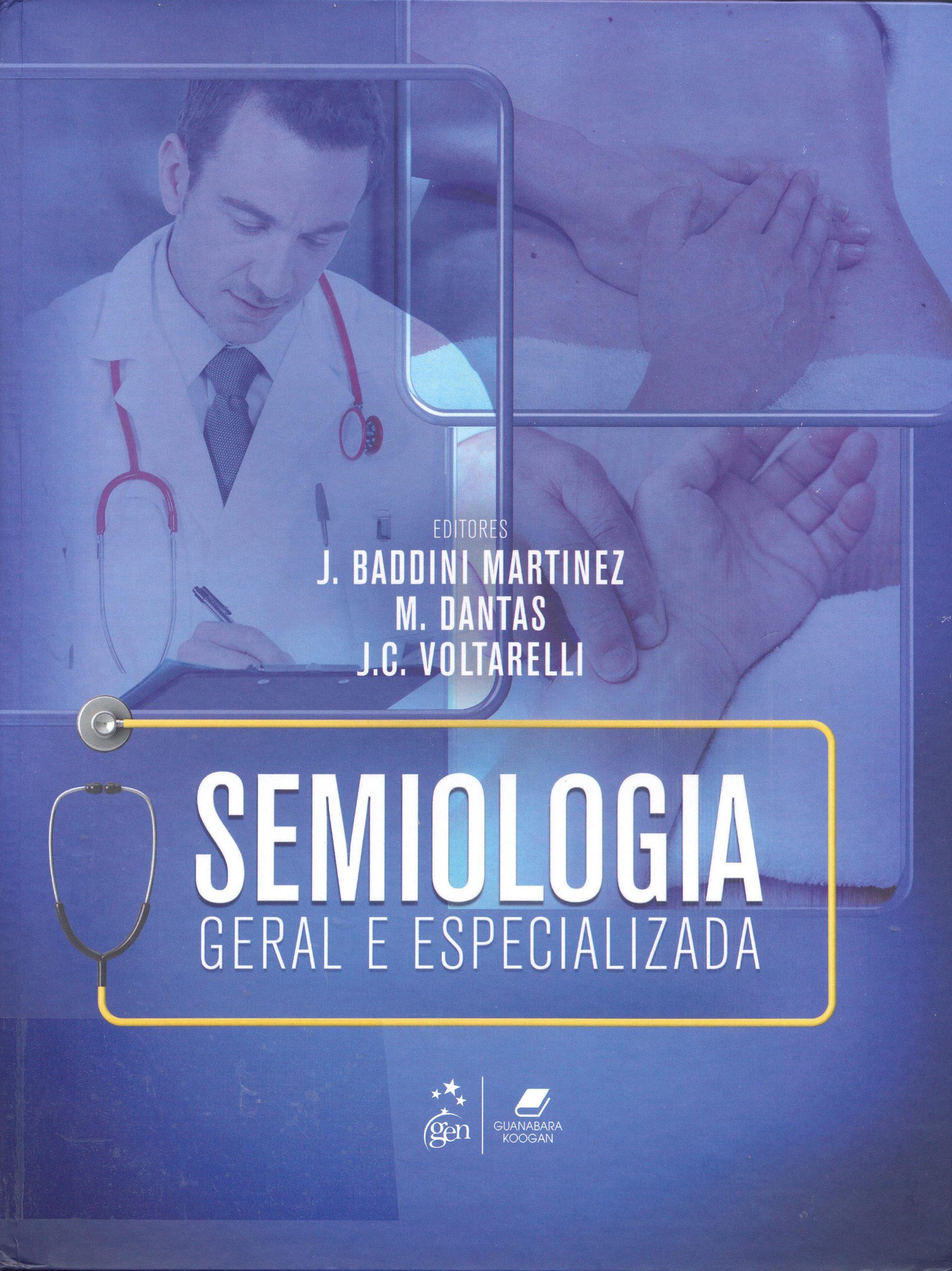 semiologia geral e especializada 001