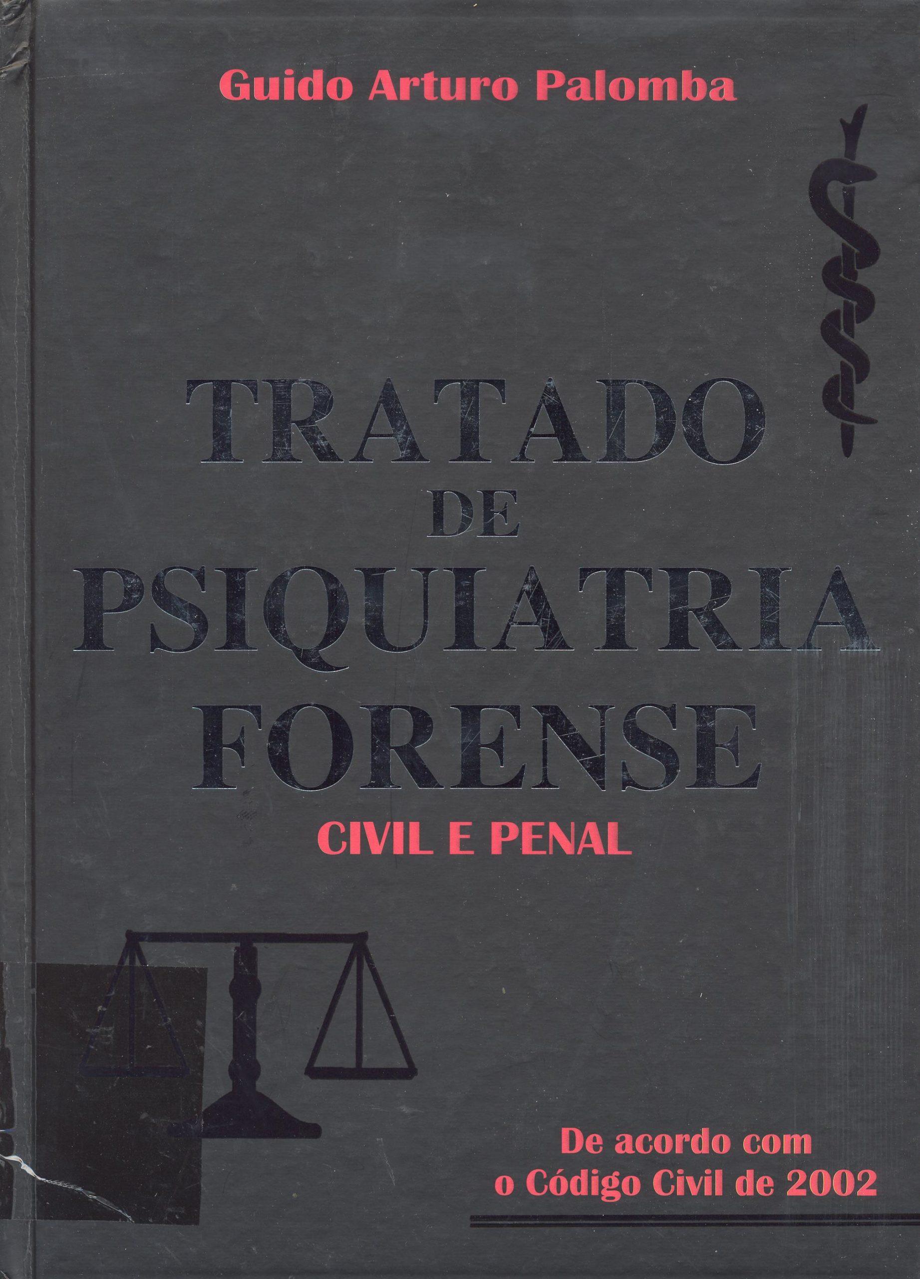 tratado de psiquiatria forense 001