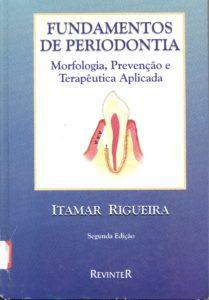 Fundamentos de periodontia