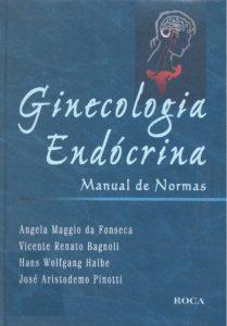 Ginecologia endócrina