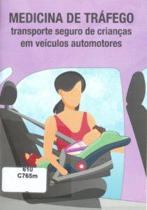 Medicina de tráfego